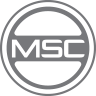MSC-logo-mark_footer