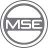 MSE-logo-mark_footer